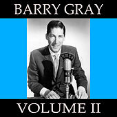 Barry Gray, Vol. 2 by Barry Gray