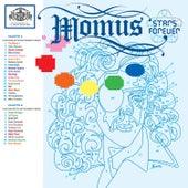 Stars Forever by Momus