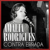 Contra Errada von Amalia Rodrigues