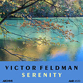 Serenity by Victor Feldman