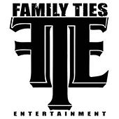 Family Ties Ent by Various Artists