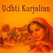 Udhti Kurjalian by Ali