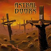 Of the Son and the Father by Astral Doors
