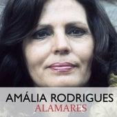 Alamares von Amalia Rodrigues