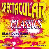Spectacular Classics, Vol. 3 by Various Artists