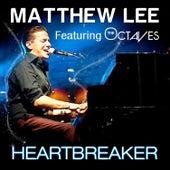 Heartbreaker by Matthew Lee