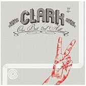 Our Best 2nd Album by Clark
