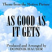 As Good as It Gets (Theme from