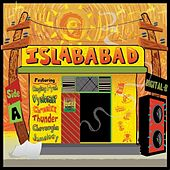 IslabaBad Riddim (Side A) by Various Artists