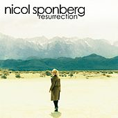 Resurrection (Remixes) by Nicol Sponberg