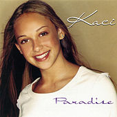 Paradise (Remixes) by Kaci Battaglia