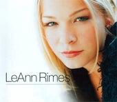 Soon (Remixes) by LeAnn Rimes