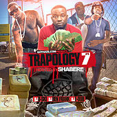 Trapology 7 by Various Artists