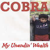 My Unendin' Wealth von Cobra