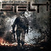 Fight for Your Faith by Stealth