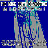 The Mick Lloyd Connection Play 10 Hits of Alan Jackson, Volume 2 by The Mick Lloyd Connection