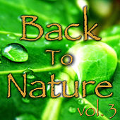 Back to Nature, Vol. 3 by Spirit