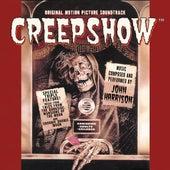 Creepshow (Original Motion Picture Soundtrack) by John (the Czar)harrison