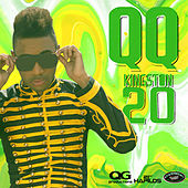 Kingston 20 by QQ