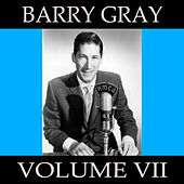 Barry Gray, Vol. 7 by Barry Gray