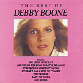 The Best Of Debby Boone by Debby Boone