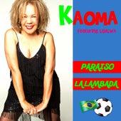 Paraiso by Kaoma