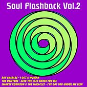 Soul Flashback, Vol. 2 by Various Artists