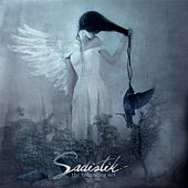 The Balancing Act by Sadistik
