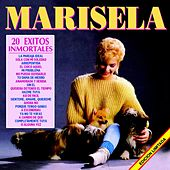 20 Exitos Inmortales by Marisela