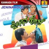 Jeninahole (Original Motion Picture Soundtrack) by Various Artists