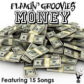 Money by The Flamin' Groovies