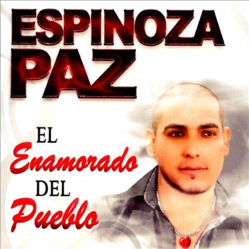 El Enamorado del Pueblo by Espinoza Paz
