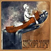 Simplify by Brendan James
