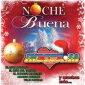 Noche Buena by Industria Del Amor