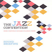 Sound Briefing by The Jazz Convention