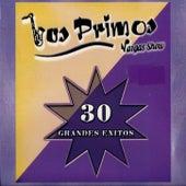 30 Grandes Exitos by Los Primos De Durango