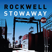 The Stowaway EP by Rockwell