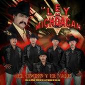 El Cocho Y El Vale by La Ley De Michoacan