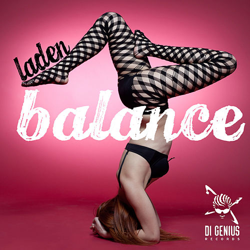 Balance (Do It) by Laden