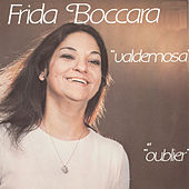 Valdemosa - Single by Frida Boccara