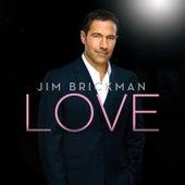 Love by Jim Brickman
