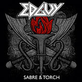 Sabre & Torch by Edguy