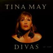 Divas by Tina May