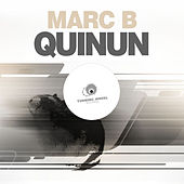 Quinun by Marc B