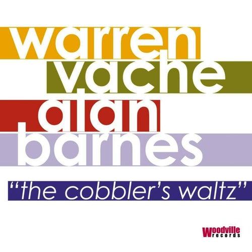 The Cobbler's Waltz by Alan Barnes