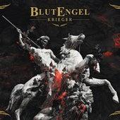 Krieger by Blutengel