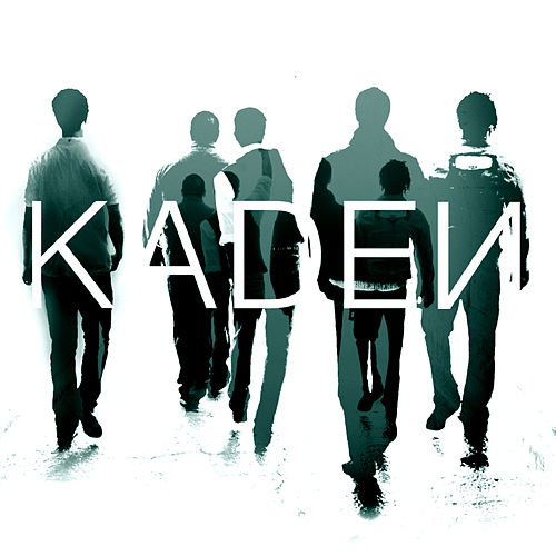 Kaden by Kaden