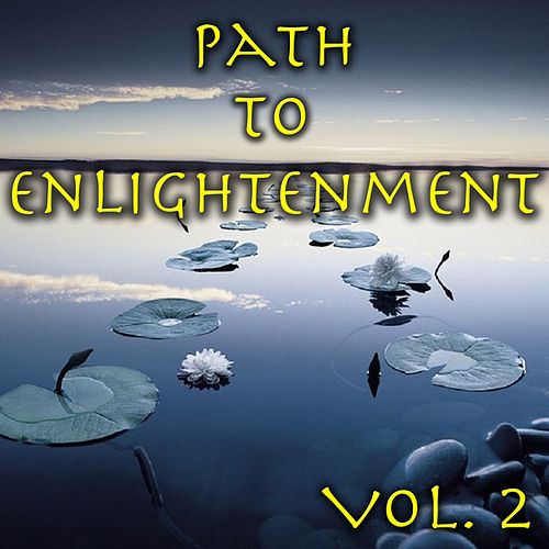 Path To Enlightenment, Vol. 2 by Spirit