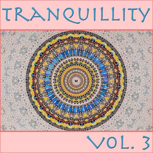 Tranquillity, Vol. 3 by Spirit