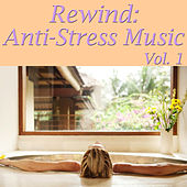 Rewind: Anti-Stress Music, Vol. 1 by Spirit